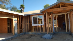 Fallbrook_Framing and Roofing_6