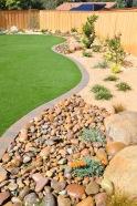 artificial turf installation in scripps ranch
