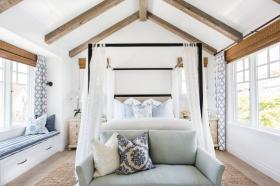 master bedroom remodel in san diego DCarson Construction