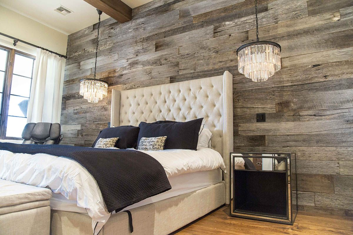 When to remodel compared to purchasing a new home in san diego DCarson Construction